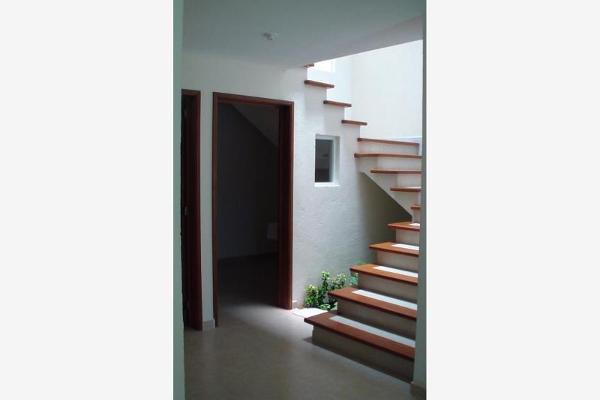 Foto de casa en venta en s/n , jacarandas, cuernavaca, morelos, 2671450 No. 12