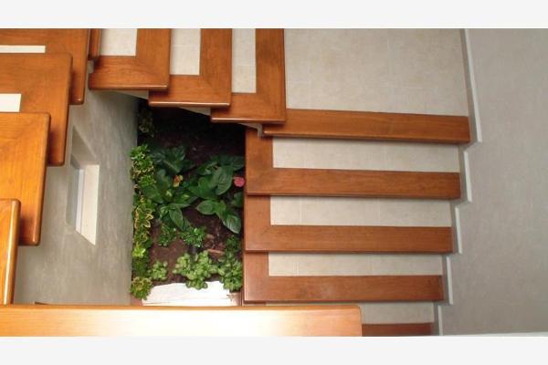 Foto de casa en venta en s/n , jacarandas, cuernavaca, morelos, 2671450 No. 13