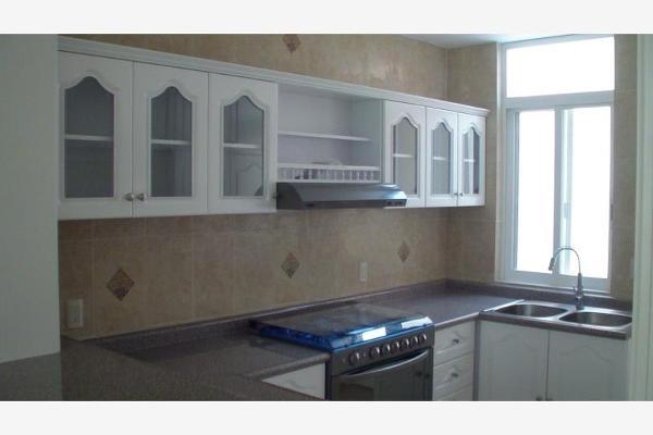 Foto de casa en venta en s/n , jacarandas, cuernavaca, morelos, 2671450 No. 14