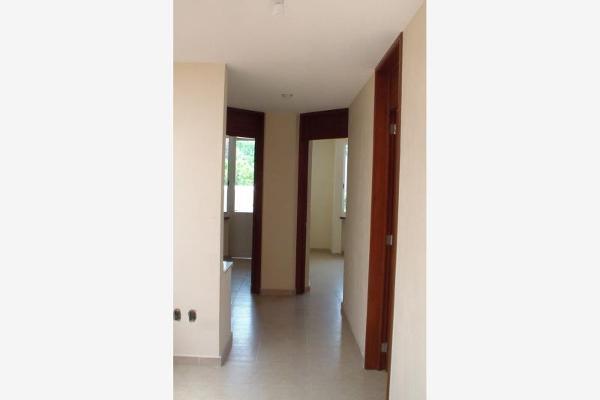 Foto de casa en venta en s/n , jacarandas, cuernavaca, morelos, 2671450 No. 16