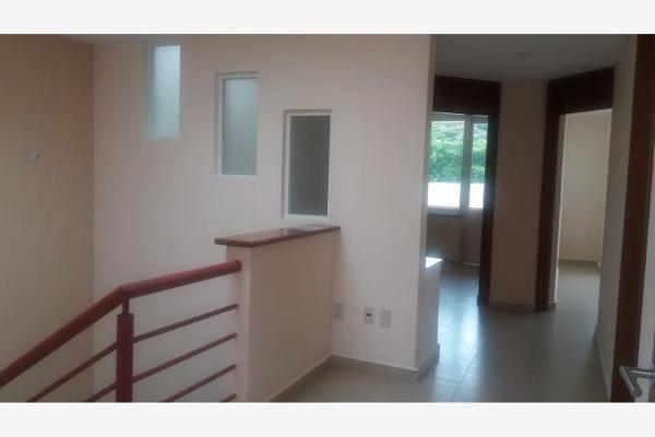 Foto de casa en venta en s/n , jacarandas, cuernavaca, morelos, 2671450 No. 17