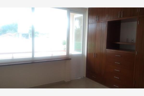 Foto de casa en venta en s/n , jacarandas, cuernavaca, morelos, 2671450 No. 18