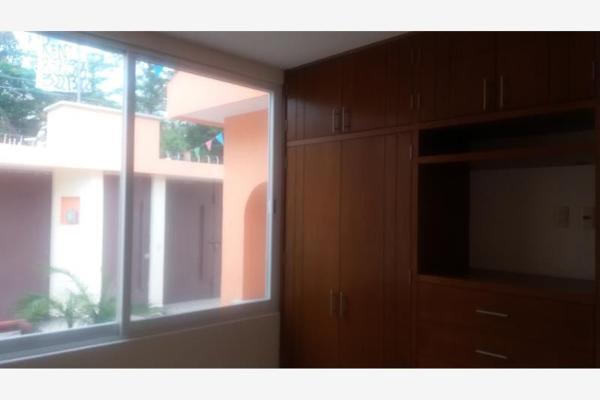 Foto de casa en venta en s/n , jacarandas, cuernavaca, morelos, 2671450 No. 19