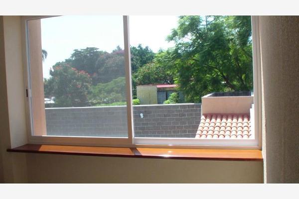 Foto de casa en venta en s/n , jacarandas, cuernavaca, morelos, 2671450 No. 20