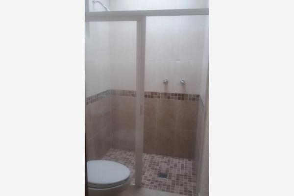 Foto de casa en venta en s/n , jacarandas, cuernavaca, morelos, 2671450 No. 22