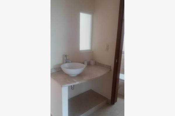 Foto de casa en venta en s/n , jacarandas, cuernavaca, morelos, 2671450 No. 23