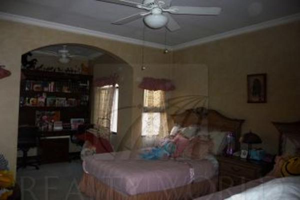 Foto de casa en venta en s/n , jardín, monterrey, nuevo león, 4681044 No. 07