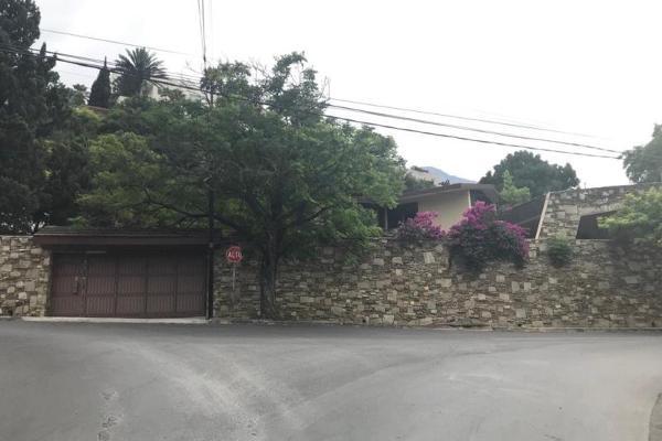 Foto de casa en venta en s/n , jardines coloniales 2 sector, san pedro garza garcía, nuevo león, 9966062 No. 02