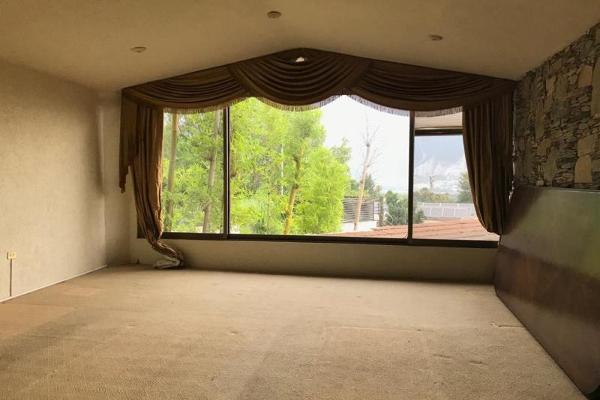 Foto de casa en venta en s/n , jardines coloniales 2 sector, san pedro garza garcía, nuevo león, 9966062 No. 03
