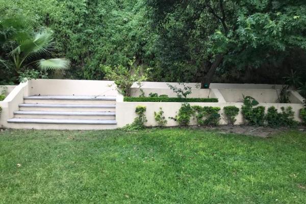 Foto de casa en venta en s/n , jardines coloniales 2 sector, san pedro garza garcía, nuevo león, 9966062 No. 05