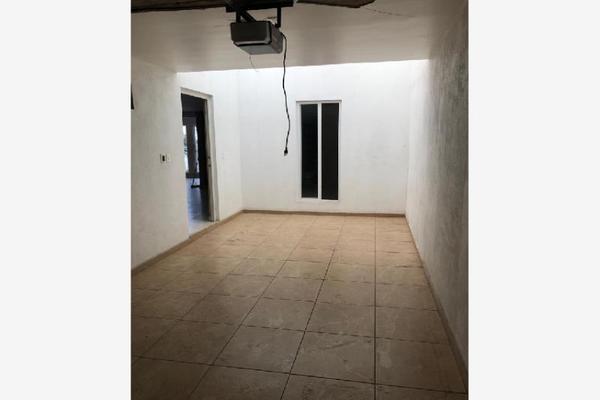Foto de casa en venta en sn , jardines de durango, durango, durango, 10019568 No. 02