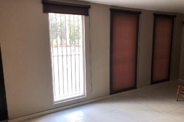 Foto de casa en venta en sn , jardines de durango, durango, durango, 10019568 No. 15
