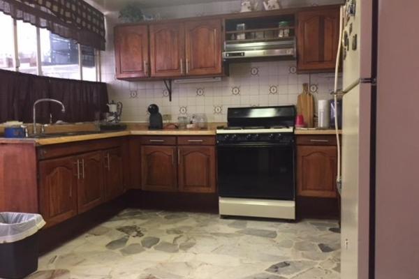 Foto de casa en venta en sn , jardines de durango, durango, durango, 5292435 No. 03