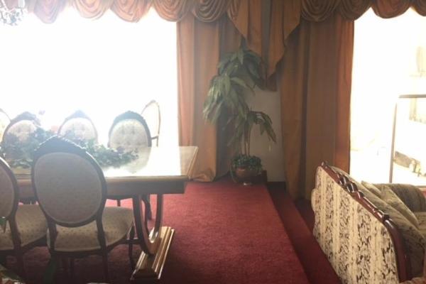 Foto de casa en venta en sn , jardines de durango, durango, durango, 5292435 No. 14