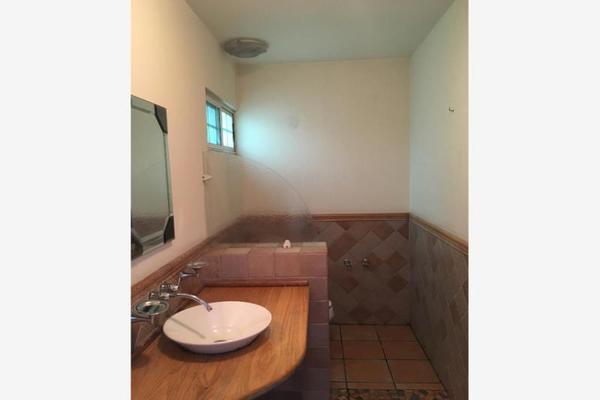 Foto de casa en venta en s/n , jardines de durango, durango, durango, 9955858 No. 03