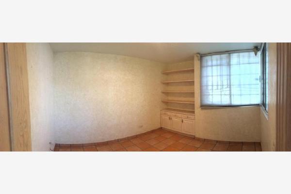 Foto de casa en venta en s/n , jardines de durango, durango, durango, 9955858 No. 05