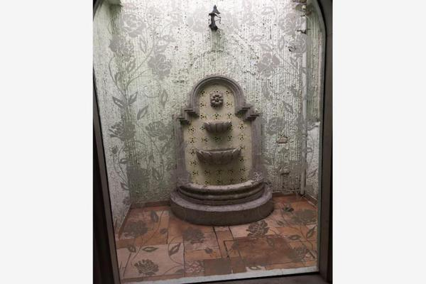 Foto de casa en venta en s/n , jardines de durango, durango, durango, 9955858 No. 10