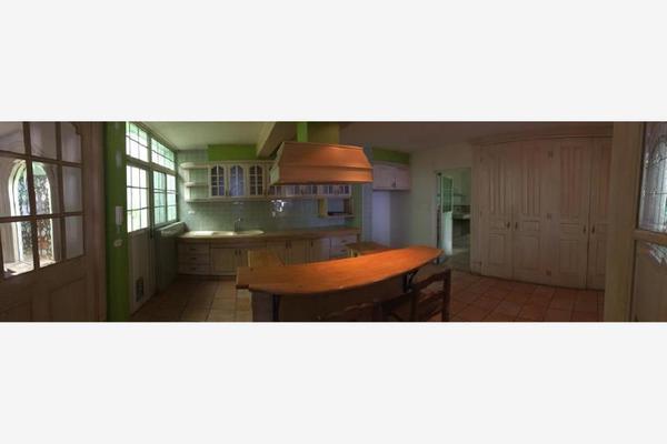 Foto de casa en venta en s/n , jardines de durango, durango, durango, 9955858 No. 13