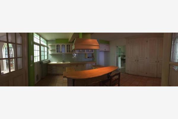 Foto de casa en venta en s/n , jardines de durango, durango, durango, 9961870 No. 02