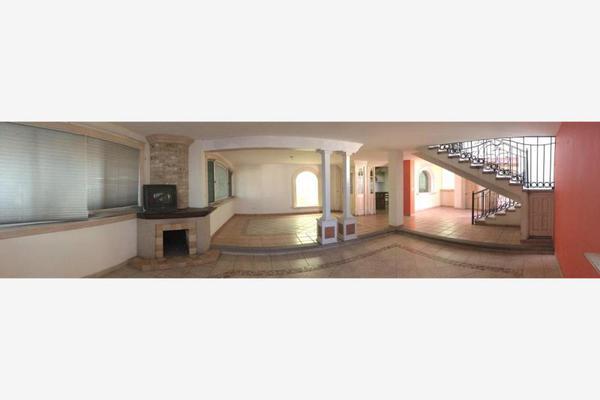 Foto de casa en venta en s/n , jardines de durango, durango, durango, 9961870 No. 03