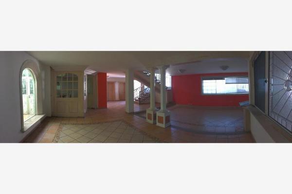 Foto de casa en venta en s/n , jardines de durango, durango, durango, 9961870 No. 04