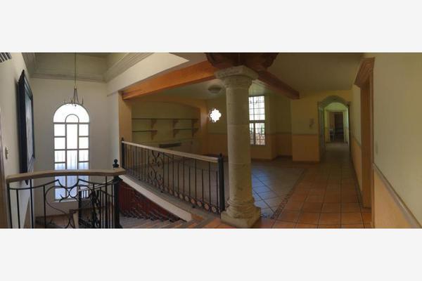 Foto de casa en venta en s/n , jardines de durango, durango, durango, 9961870 No. 06