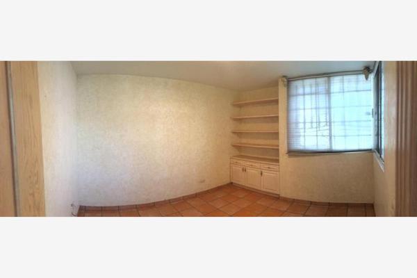 Foto de casa en venta en s/n , jardines de durango, durango, durango, 9961870 No. 08