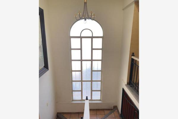 Foto de casa en venta en s/n , jardines de durango, durango, durango, 9961870 No. 09