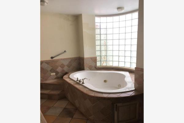 Foto de casa en venta en s/n , jardines de durango, durango, durango, 9961870 No. 15