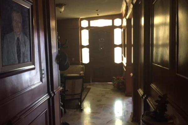 Foto de casa en venta en s/n , jardines de durango, durango, durango, 9975447 No. 14
