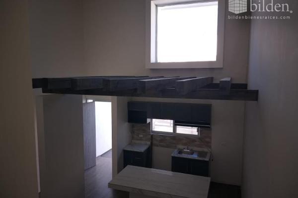 Foto de casa en venta en s/n , jardines de durango, durango, durango, 9988228 No. 15