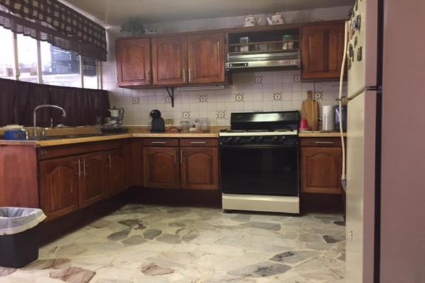 Foto de casa en venta en s/n , jardines de durango, durango, durango, 9991506 No. 03