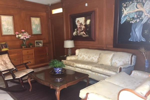 Foto de casa en venta en s/n , jardines de durango, durango, durango, 9991506 No. 09