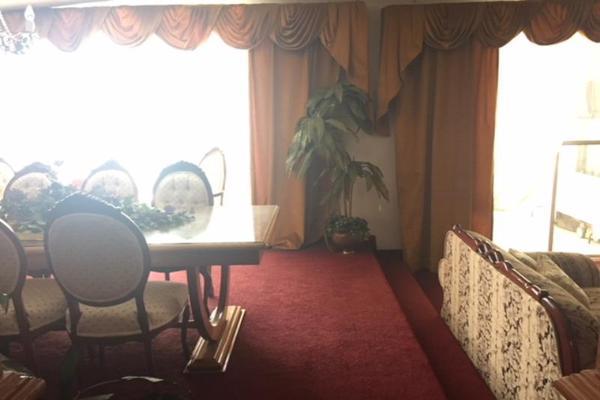 Foto de casa en venta en s/n , jardines de durango, durango, durango, 9991506 No. 11