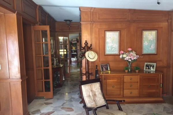 Foto de casa en venta en s/n , jardines de durango, durango, durango, 9991506 No. 13