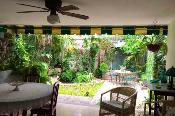Foto de casa en venta en s/n , jardines de mérida, mérida, yucatán, 9986104 No. 05