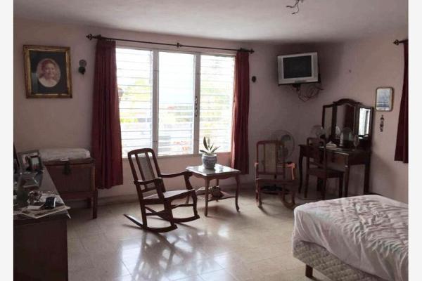 Foto de casa en venta en s/n , jardines de mérida, mérida, yucatán, 9986104 No. 07