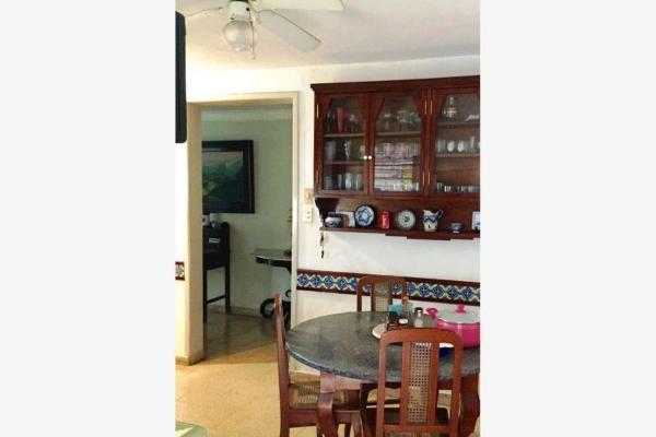 Foto de casa en venta en s/n , jardines de mérida, mérida, yucatán, 9986104 No. 04