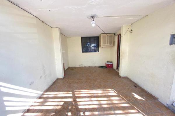 Foto de casa en venta en sn , jardines de monterrey iii, apodaca, nuevo león, 0 No. 02
