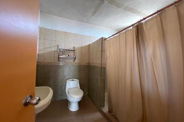 Foto de casa en venta en sn , jardines de monterrey iii, apodaca, nuevo león, 0 No. 11