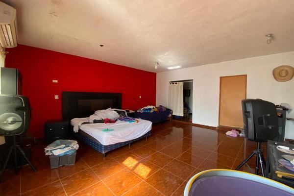 Foto de casa en venta en sn , jardines de monterrey iii, apodaca, nuevo león, 0 No. 12