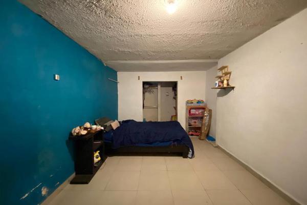 Foto de casa en venta en sn , jardines de monterrey iii, apodaca, nuevo león, 0 No. 16