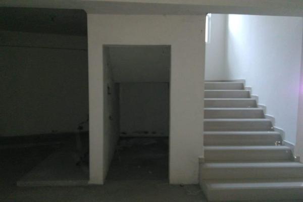 Foto de edificio en venta en s/n , jardines de san nicolás, san nicolás de los garza, nuevo león, 10385115 No. 03