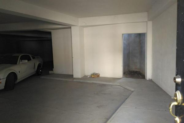 Foto de edificio en venta en s/n , jardines de san nicolás, san nicolás de los garza, nuevo león, 10385115 No. 04
