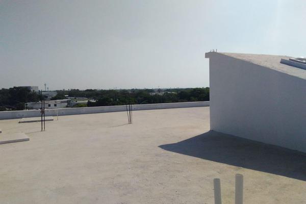 Foto de edificio en venta en s/n , jardines de san nicolás, san nicolás de los garza, nuevo león, 10385115 No. 07