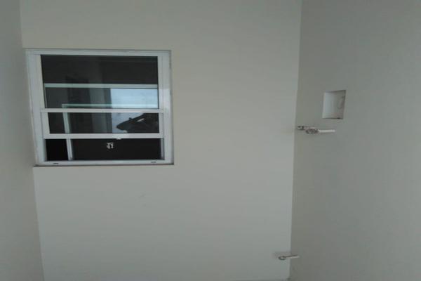 Foto de edificio en venta en s/n , jardines de san nicolás, san nicolás de los garza, nuevo león, 10385115 No. 10