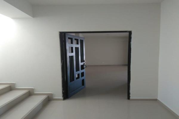 Foto de edificio en venta en s/n , jardines de san nicolás, san nicolás de los garza, nuevo león, 10385115 No. 11