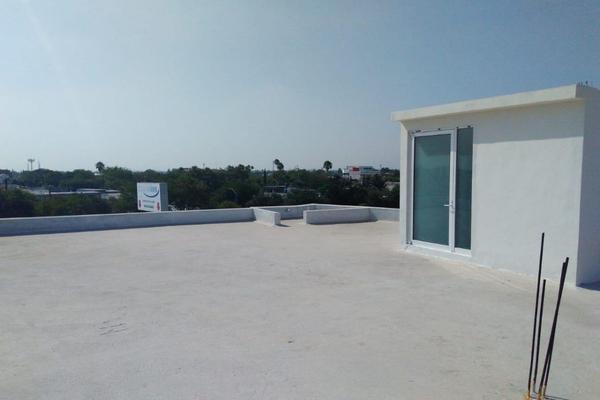 Foto de edificio en venta en s/n , jardines de san nicolás, san nicolás de los garza, nuevo león, 10385115 No. 12