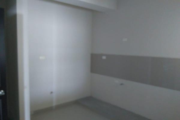 Foto de edificio en venta en s/n , jardines de san nicolás, san nicolás de los garza, nuevo león, 10385115 No. 14