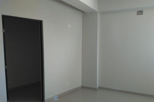 Foto de edificio en venta en s/n , jardines de san nicolás, san nicolás de los garza, nuevo león, 10385115 No. 16